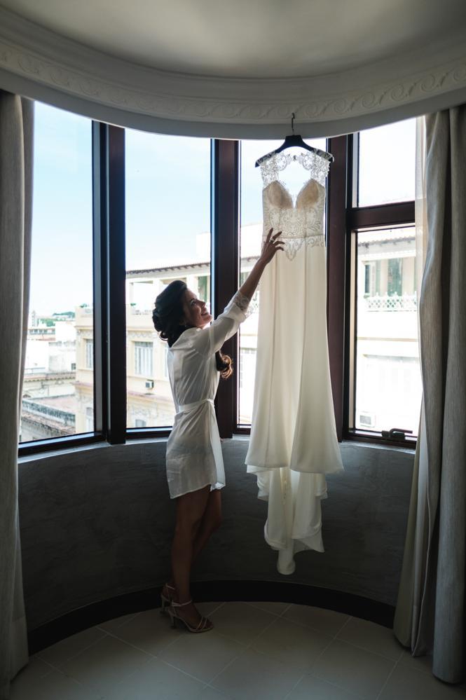 bodas-sin-clasificar-sin-tema-cuba-32382.jpg