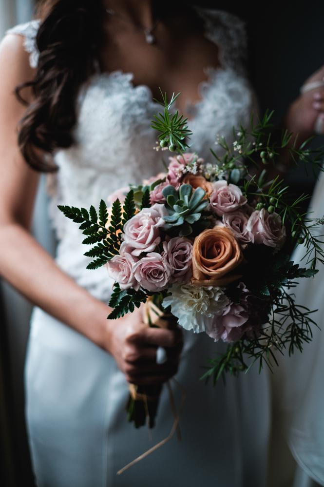 bodas-sin-clasificar-sin-tema-cuba-32391.jpg