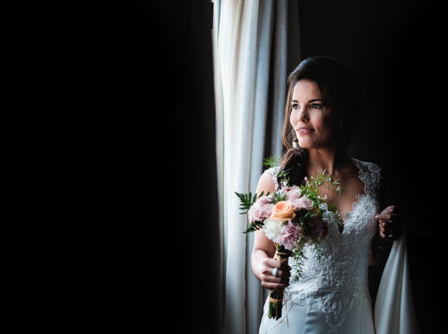 bodas-sin-clasificar-sin-tema-cuba-32392.jpg