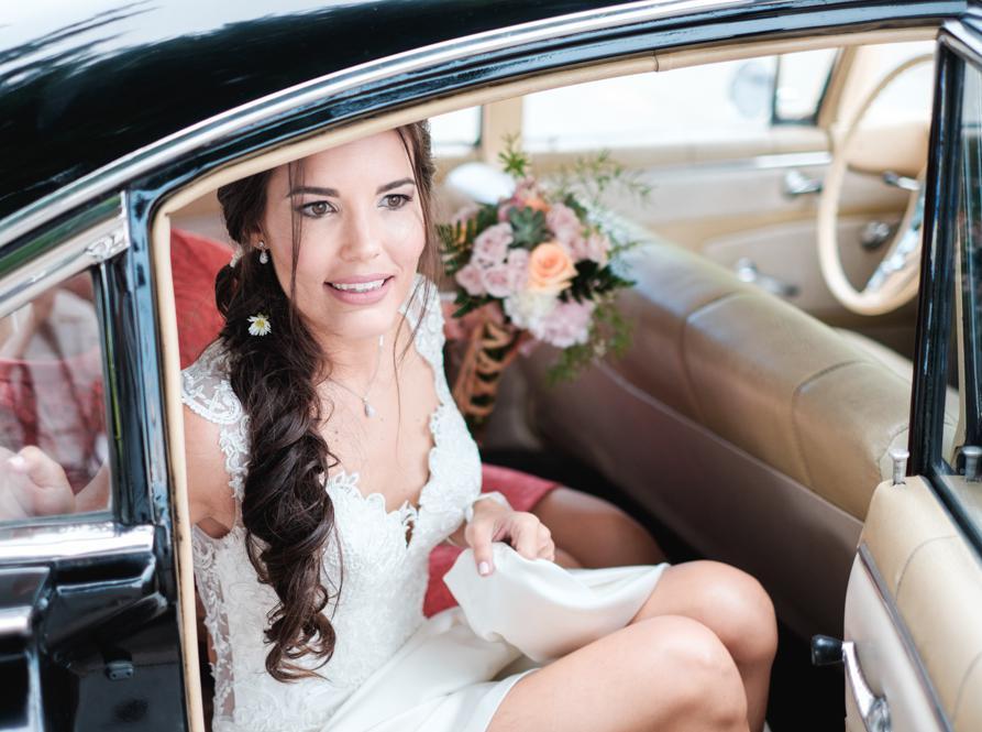 bodas-sin-clasificar-sin-tema-cuba-32412.jpg