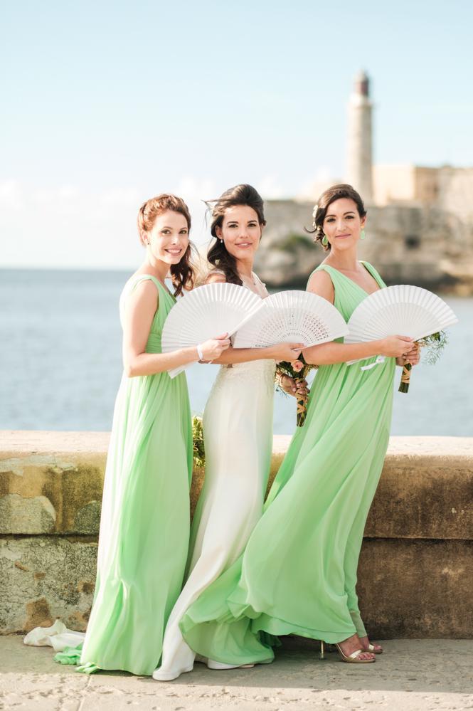 bodas-sin-clasificar-sin-tema-cuba-32421.jpg
