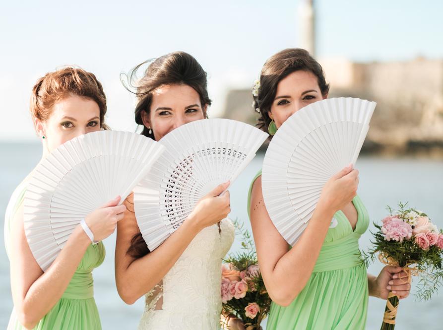 bodas-sin-clasificar-sin-tema-cuba-32422.jpg