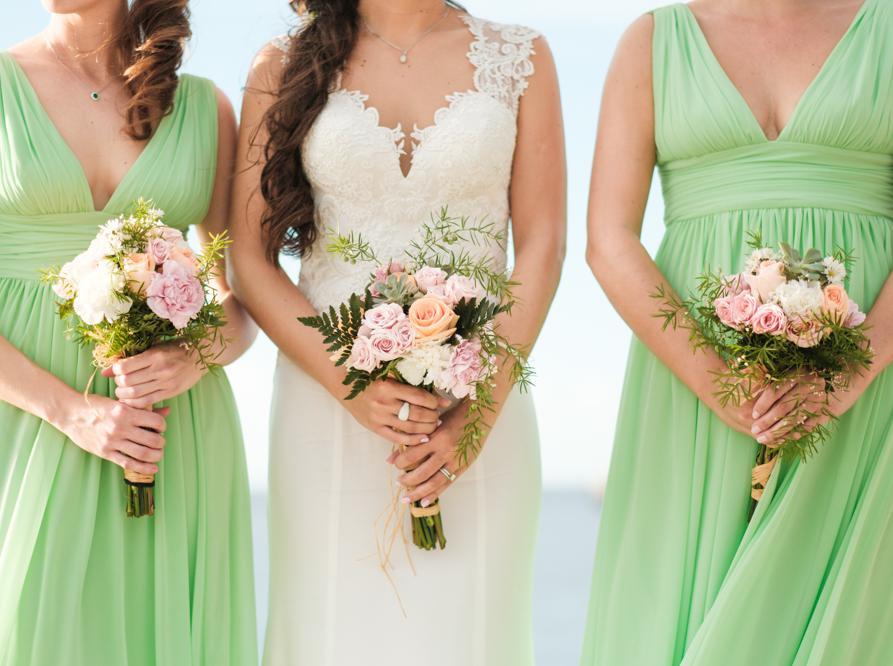 bodas-sin-clasificar-sin-tema-cuba-32431.jpg