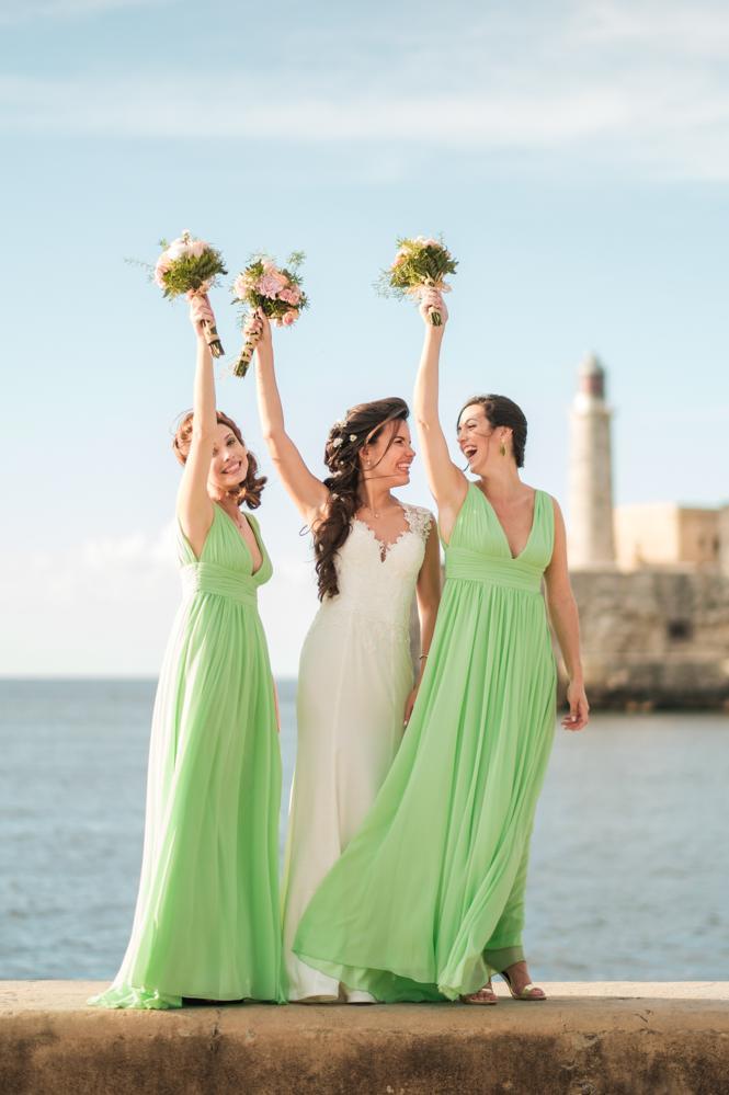 bodas-sin-clasificar-sin-tema-cuba-32432.jpg