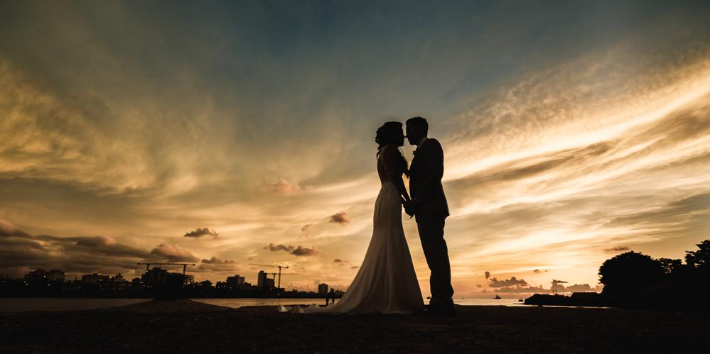 bodas-sin-clasificar-sin-tema-cuba-32501.jpg