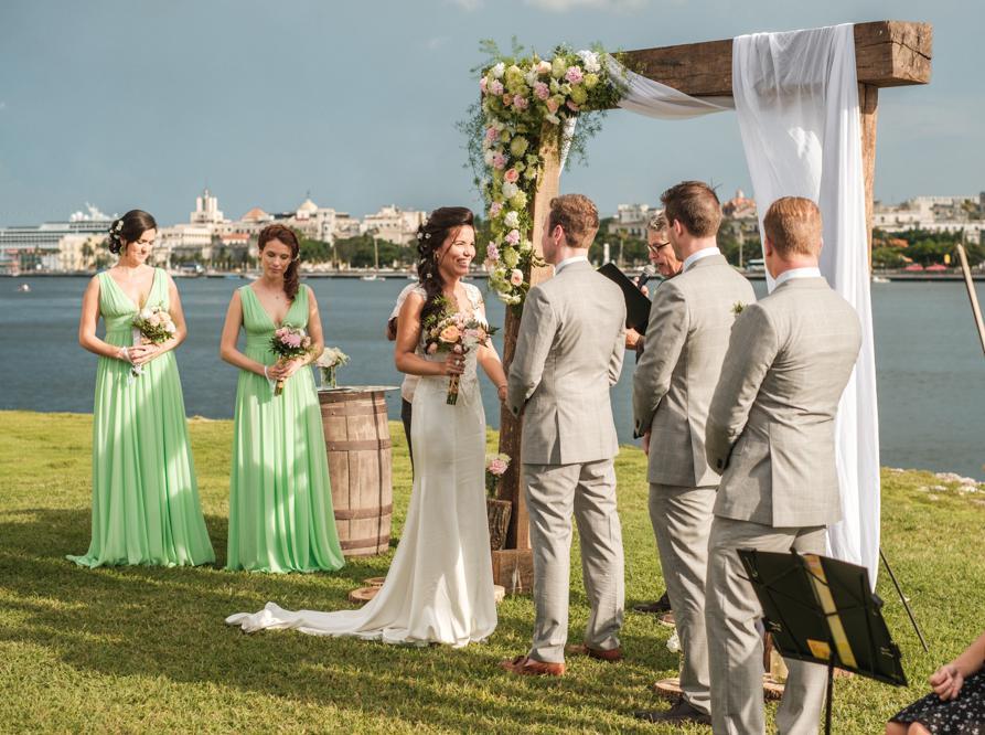bodas-sin-clasificar-sin-tema-cuba-32522.jpg