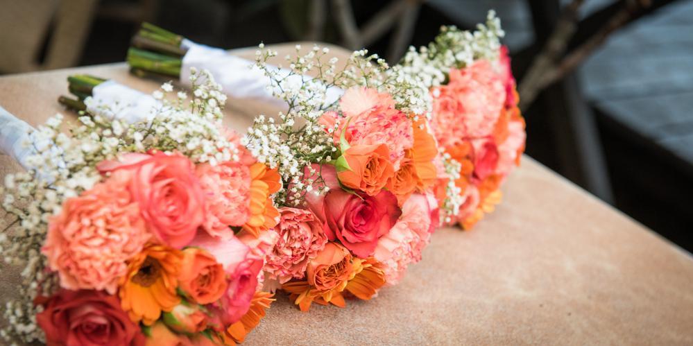 bodas-sin-clasificar-sin-tema-cuba-32531.jpg
