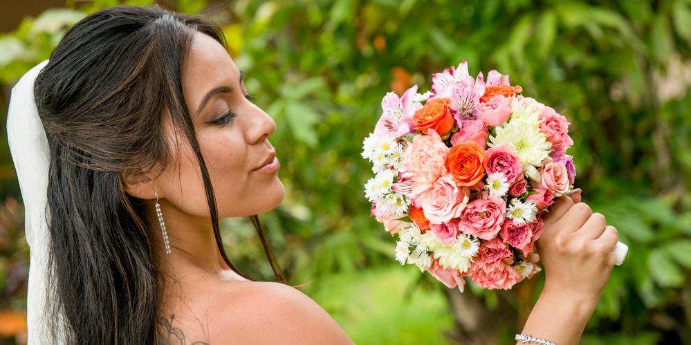 bodas-sin-clasificar-sin-tema-cuba-32551.jpg