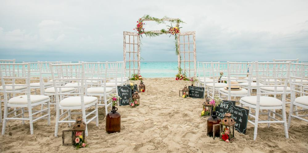 bodas-sin-clasificar-sin-tema-cuba-32561.jpg