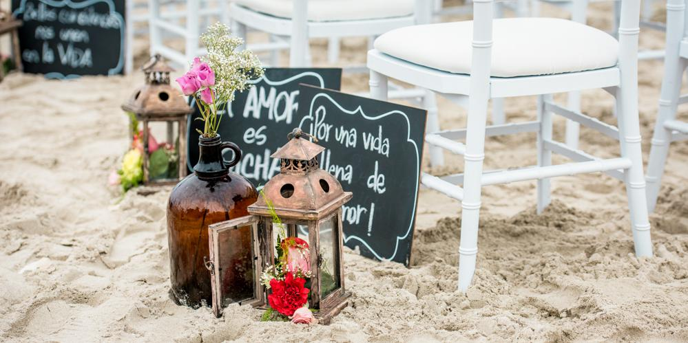 bodas-sin-clasificar-sin-tema-cuba-32571.jpg