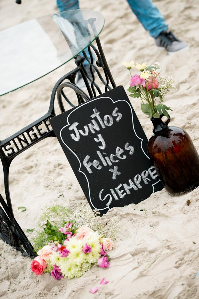 bodas-sin-clasificar-sin-tema-cuba-32613.jpg