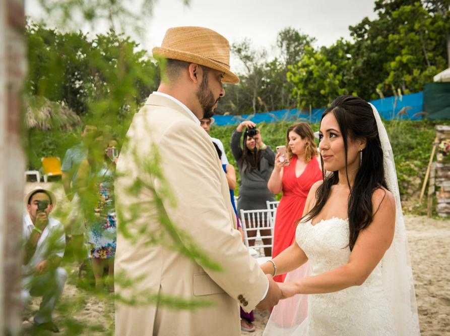 bodas-sin-clasificar-sin-tema-cuba-32621.jpg