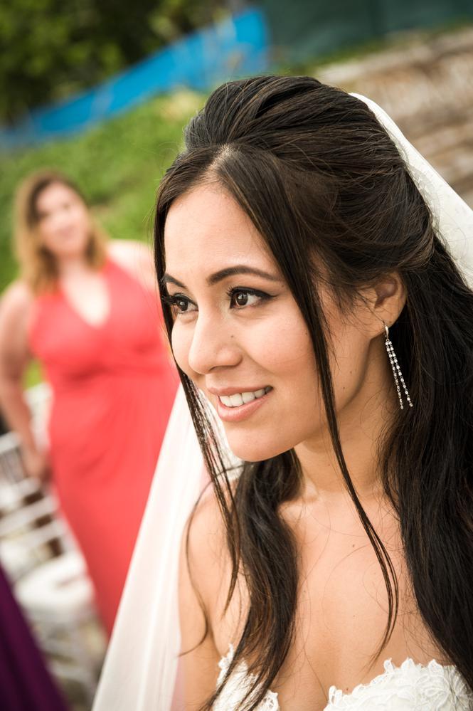 bodas-sin-clasificar-sin-tema-cuba-32622.jpg