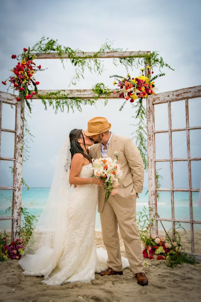 bodas-sin-clasificar-sin-tema-cuba-32631.jpg
