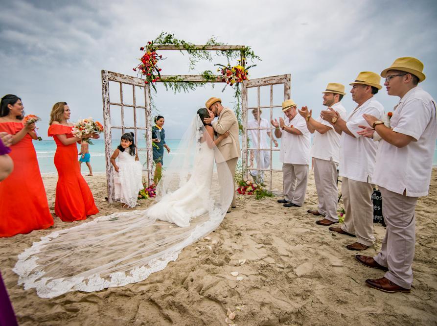 bodas-sin-clasificar-sin-tema-cuba-32632.jpg