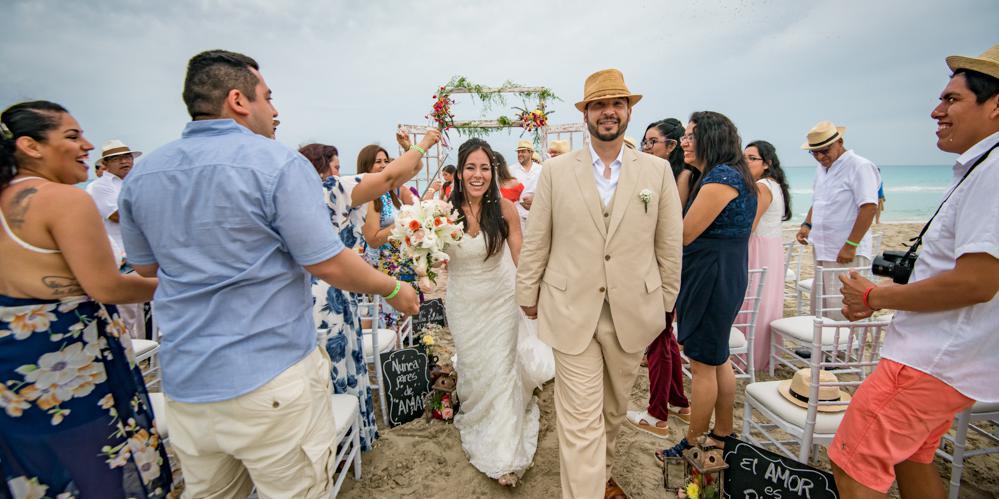 bodas-sin-clasificar-sin-tema-cuba-32641.jpg
