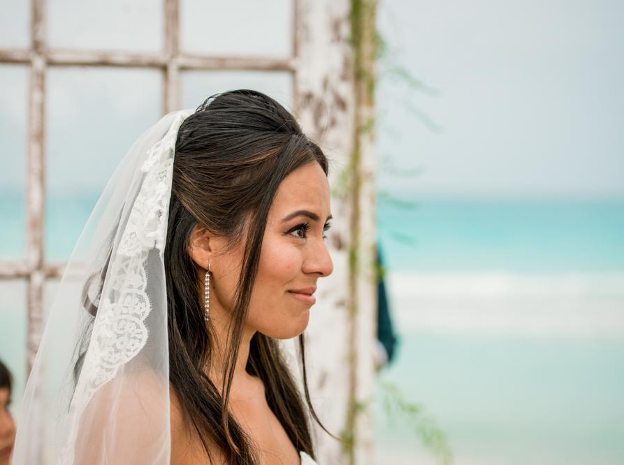 bodas-sin-clasificar-sin-tema-cuba-32651.jpg