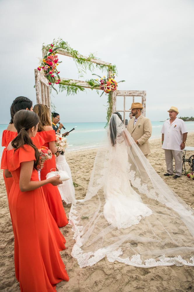 bodas-sin-clasificar-sin-tema-cuba-32652.jpg