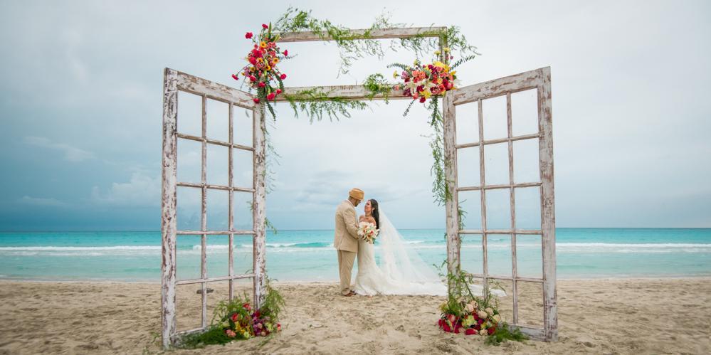 bodas-sin-clasificar-sin-tema-cuba-32671.jpg