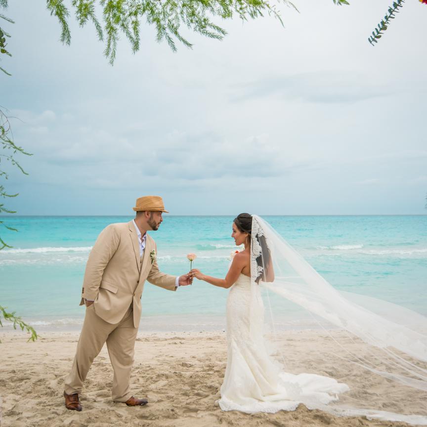 bodas-sin-clasificar-sin-tema-cuba-32681.jpg