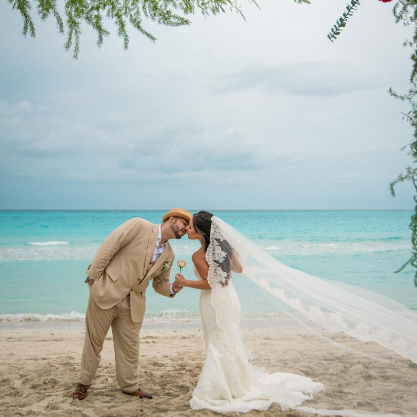 bodas-sin-clasificar-sin-tema-cuba-32682.jpg