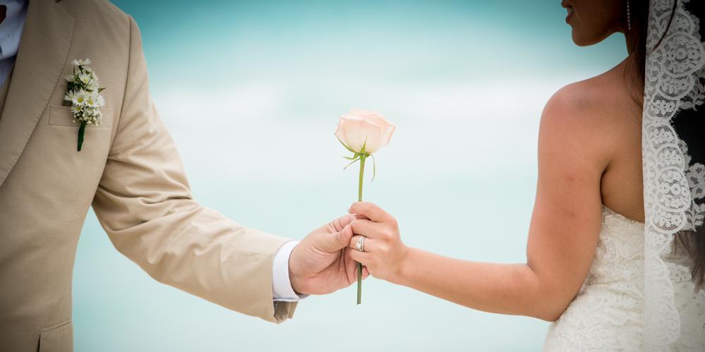 bodas-sin-clasificar-sin-tema-cuba-32691.jpg