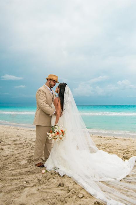bodas-sin-clasificar-sin-tema-cuba-32701.jpg