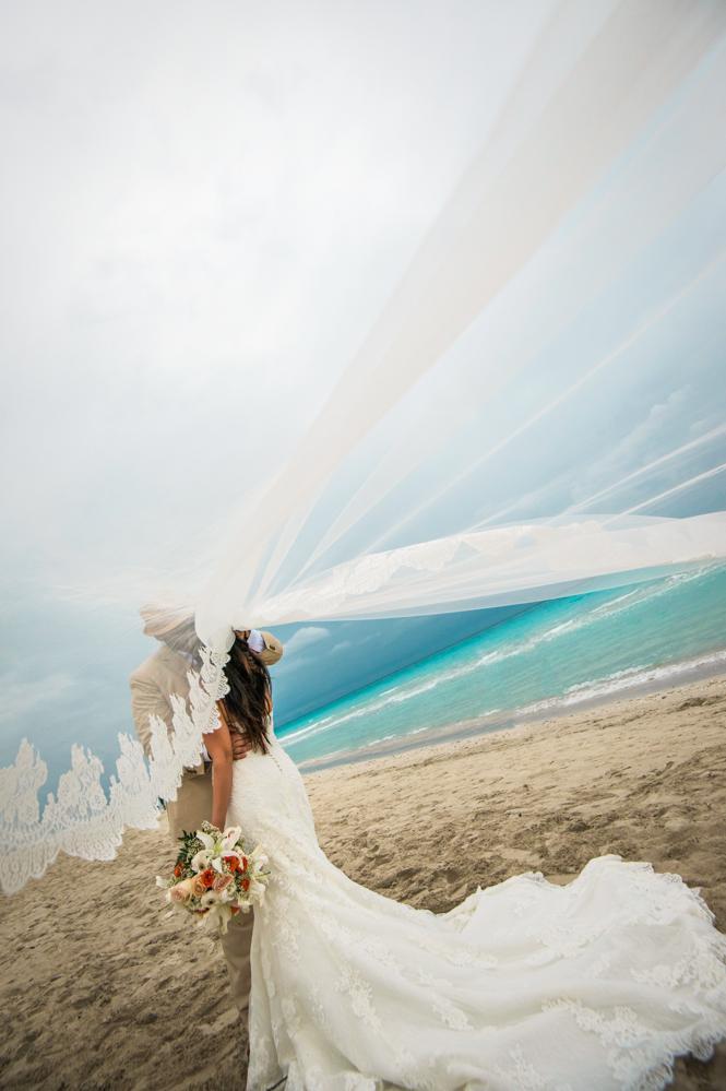 bodas-sin-clasificar-sin-tema-cuba-32702.jpg
