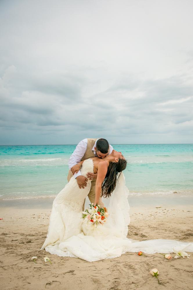bodas-sin-clasificar-sin-tema-cuba-32703.jpg