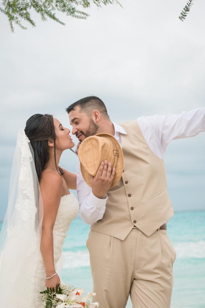 bodas-sin-clasificar-sin-tema-cuba-32711.jpg