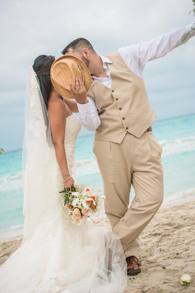 bodas-sin-clasificar-sin-tema-cuba-32712.jpg