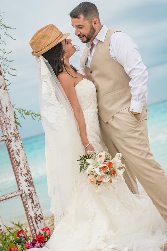 bodas-sin-clasificar-sin-tema-cuba-32713.jpg