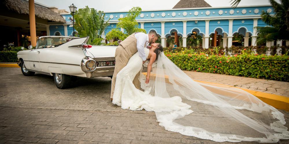 bodas-sin-clasificar-sin-tema-cuba-32721.jpg