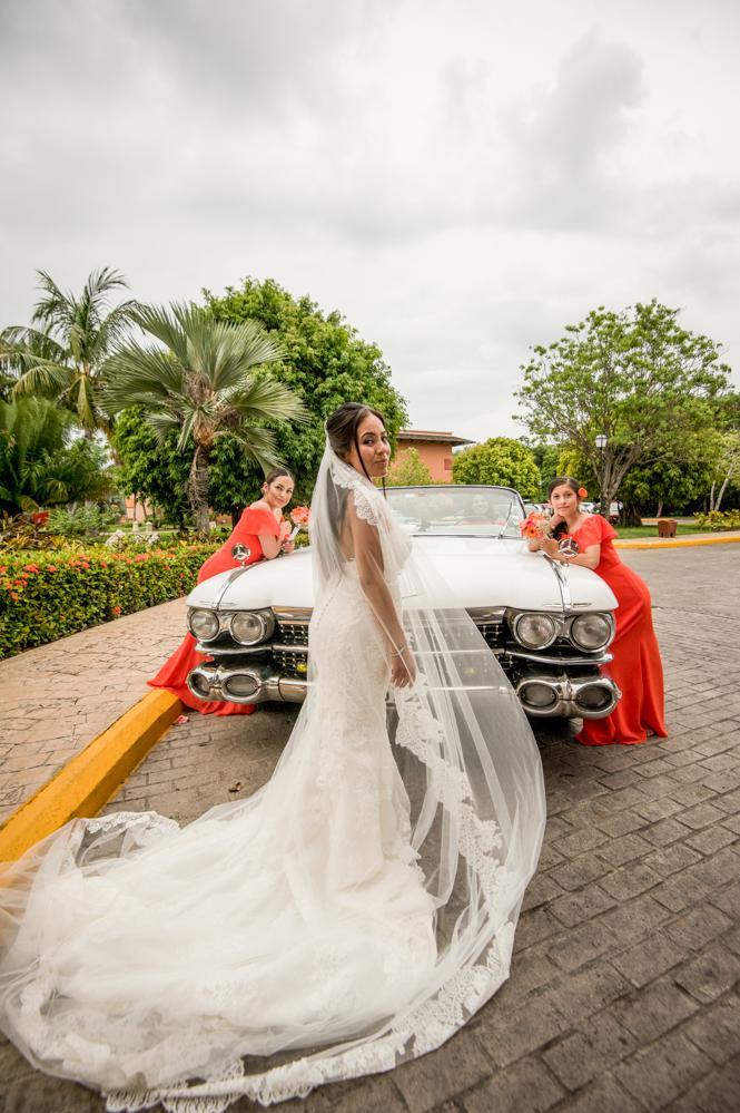 bodas-sin-clasificar-sin-tema-cuba-32731.jpg