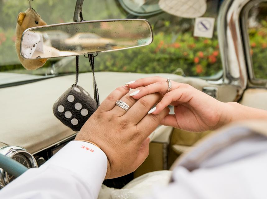 bodas-sin-clasificar-sin-tema-cuba-32732.jpg