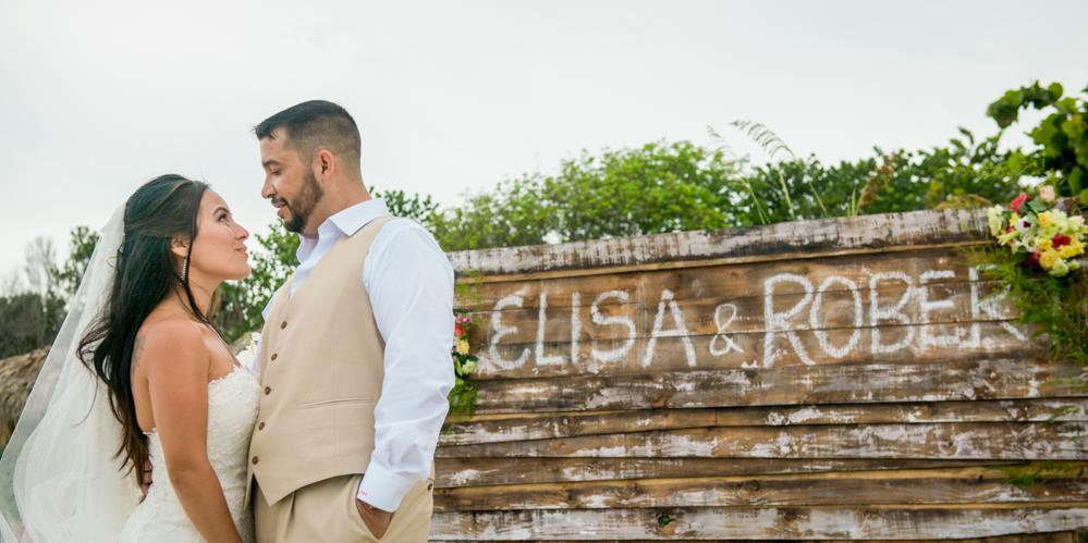 bodas-sin-clasificar-sin-tema-cuba-32741.jpg