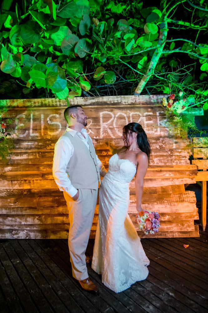 bodas-sin-clasificar-sin-tema-cuba-32763.jpg