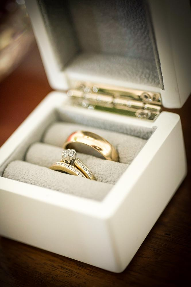bodas-sin-clasificar-sin-tema-cuba-32781.jpg