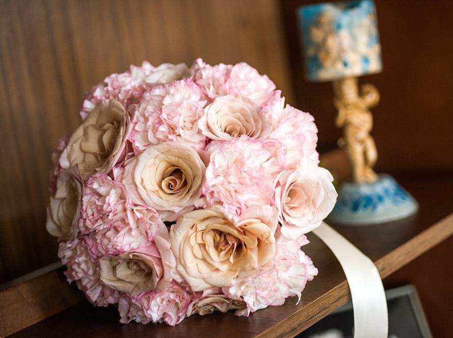 bodas-sin-clasificar-sin-tema-cuba-32782.jpg