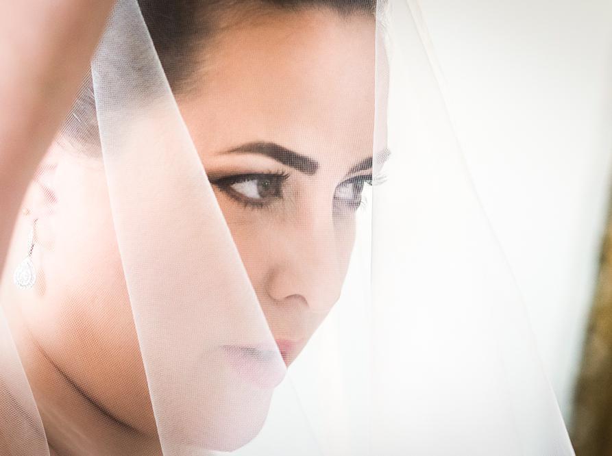 bodas-sin-clasificar-sin-tema-cuba-32811.jpg