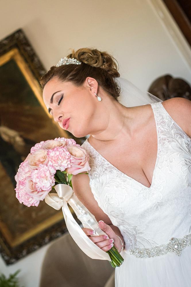 bodas-sin-clasificar-sin-tema-cuba-32812.jpg