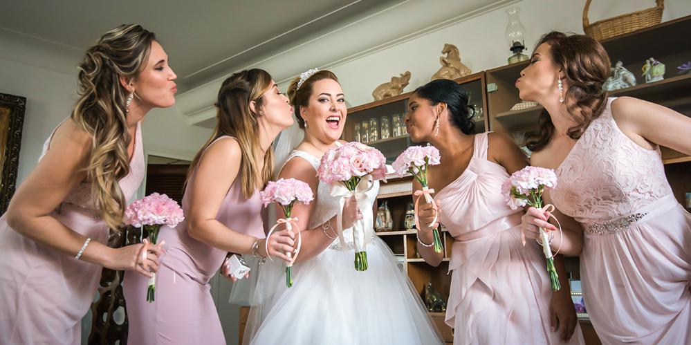 bodas-sin-clasificar-sin-tema-cuba-32821.jpg