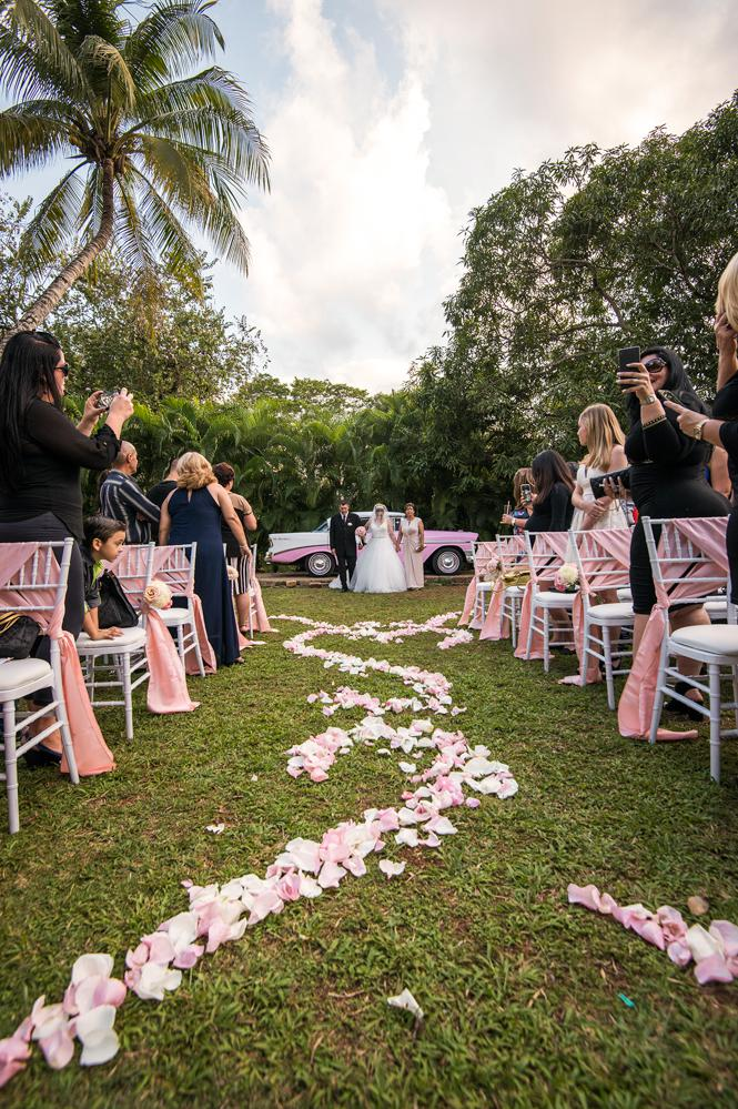 bodas-sin-clasificar-sin-tema-cuba-32841.jpg