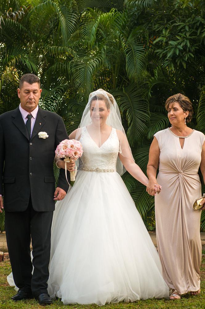 bodas-sin-clasificar-sin-tema-cuba-32842.jpg