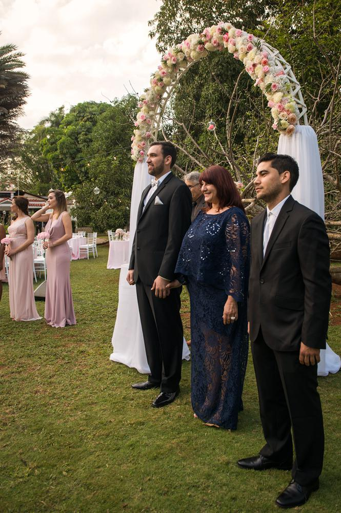 bodas-sin-clasificar-sin-tema-cuba-32843.jpg