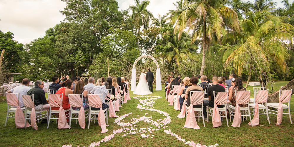 bodas-sin-clasificar-sin-tema-cuba-32851.jpg