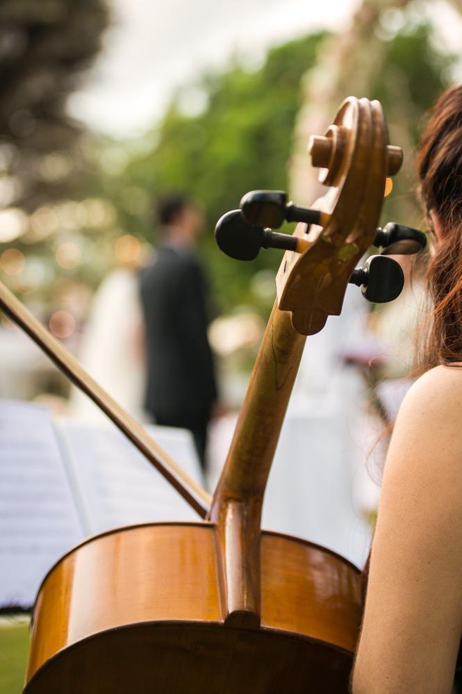 bodas-sin-clasificar-sin-tema-cuba-32871.jpg