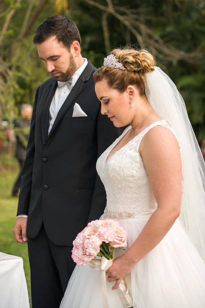 bodas-sin-clasificar-sin-tema-cuba-32872.jpg