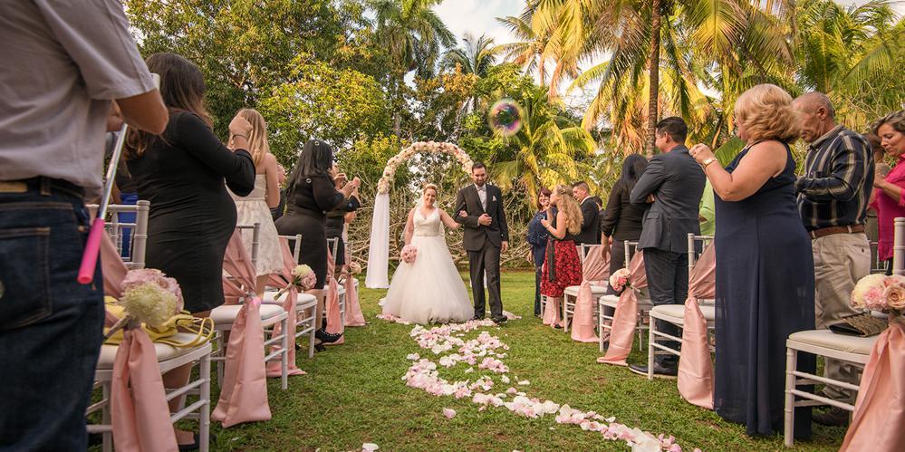 bodas-sin-clasificar-sin-tema-cuba-32881.jpg