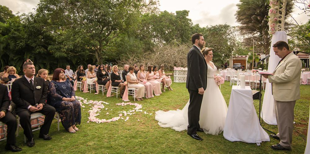 bodas-sin-clasificar-sin-tema-cuba-32891.jpg